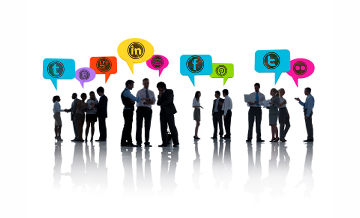 Portales y Apps de Empleo