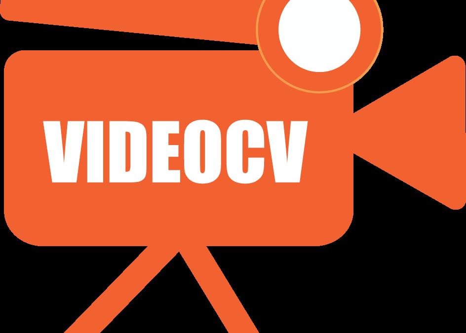"""Como preparar un """"Videocurrículum"""""""