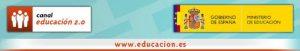 Canal educacion 2