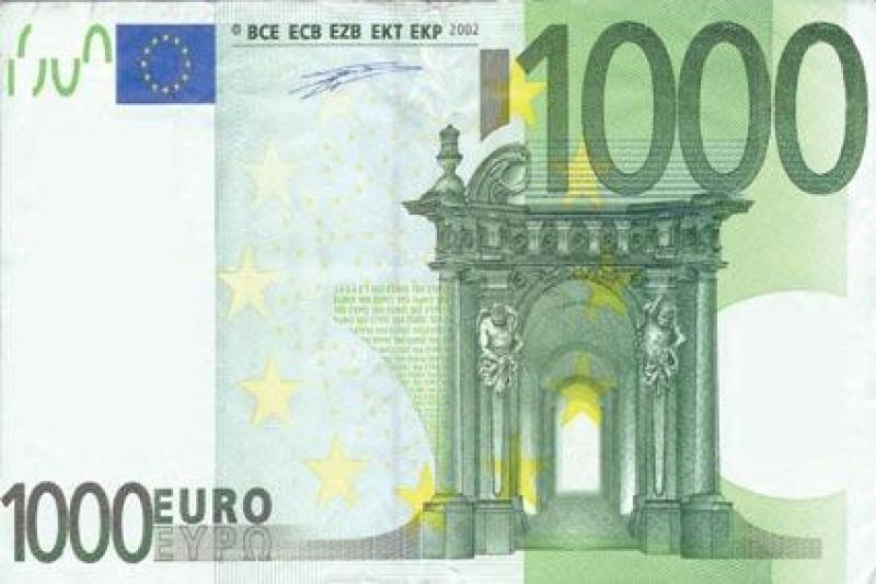 Mi vida por 1.000 euros