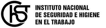 Instituto Nacional de Seguridad e Higiene en el Trabajo (INSHT)