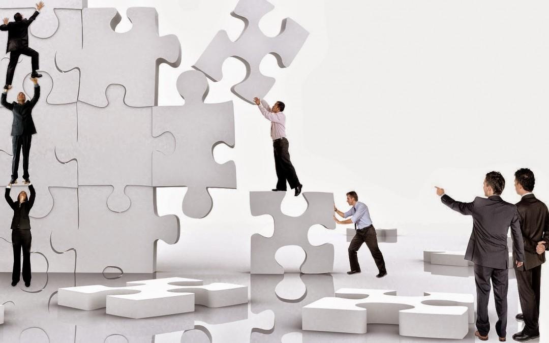 Guía dinámica de Ayudas para la creación de empresas(Siempre actualizada)