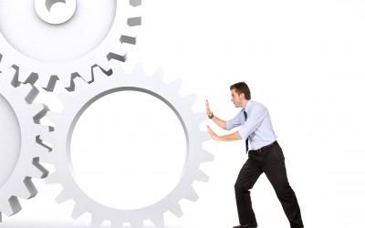 Herramientas para el Emprendedor y Empresario