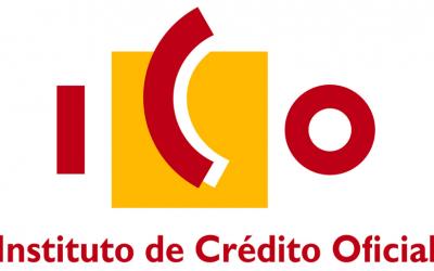 Créditos ICO