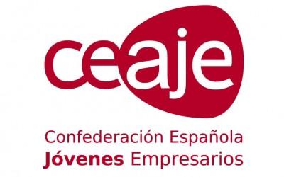 CEAJE (Confederación Española de Jóvenes Empresarios)