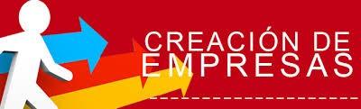 Portal Creación de Empresas
