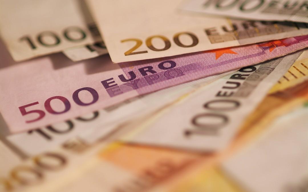 Ayudas e Incentivos para la creación de empresas