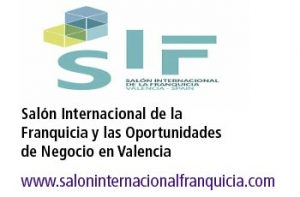 Salon internacional de la franquicia