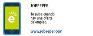 JObeeper