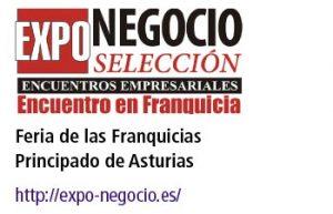 Expo negocio