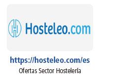 Hosteleo.com