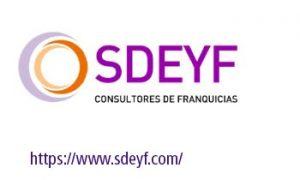 SDEYF