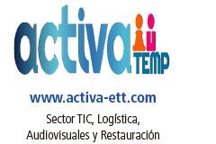 Activa ETT