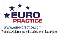 Euro Practice