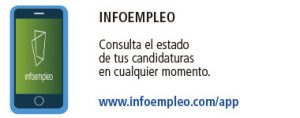 App infoempleo