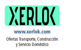 xerlok.com