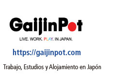 Gaijipoint