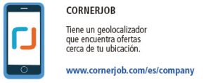 Corner Jobs