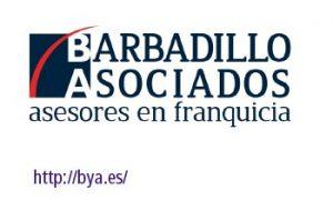 Barbadillo asociados