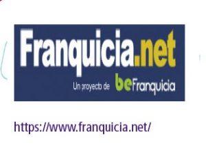 Franquicias.net