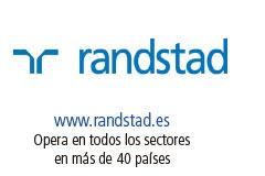Ranstand