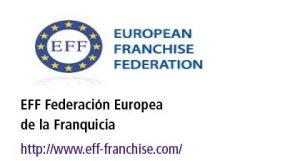 Federacion europea franquiciadores