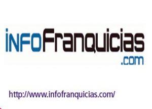 info franquicias