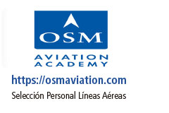OSM aviation