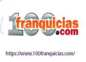 1000 franquicias