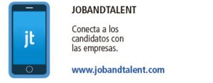 JOb and talent