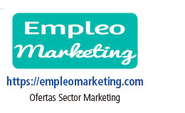 Empleomarketing