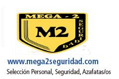 Mega 2 seguridad