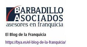 Barbadillo y asociados