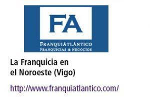 Franquicia atlantico