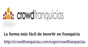 Crowd franquiciqas