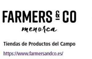 Farmers & CO