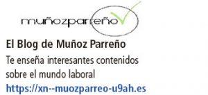 Muñoz Parreño