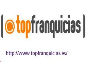 Top franquicias