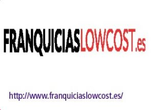 Franquicias Low cost