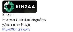 Kinzaa