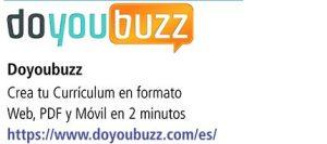 Do you Buzz