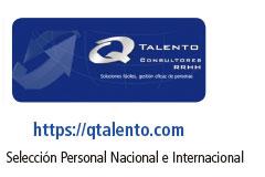 Q Talento