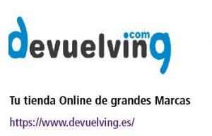 Devueling