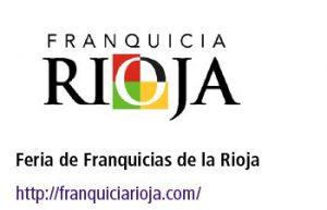 Franquicias Rioja