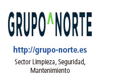 Grupo noret